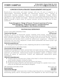 resume achievements examples sample resume accomplishments skills and abilities list normy accomplishments on a resume accounts payable resume objective best