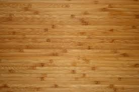what does it cost to install hardwood floors hardwood flooring cost estimates and prices at fixr