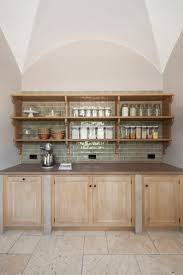 198 best luxury bespoke kitchens images on pinterest bespoke