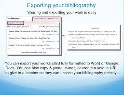 Chegg acquires Imagine Easy Solutions  the company behind EasyBib         EasyBib  Citation Generator  screenshot thumbnail