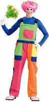 Clowns Halloween Costumes 56 Clown Fun Images Clowns Clown Costumes