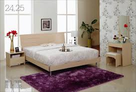Purple Bedroom Furniture by Modern Bedroom Furniture Sets All Room Furniture