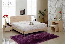 Purple Bedroom Furniture by Modern Bedroom Furniture Sets All Room Furniture