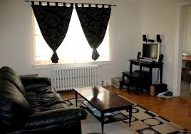 Front Room Furniture Living Room Ideas Black Sofa Youtube Regarding Living Room Design
