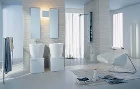 Bathroom Style Ideas Bathroom Design Ideas And Inspiration Bathroom Design Ideas Gray