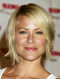 mid short hairstyles for women hairstyle picture magz