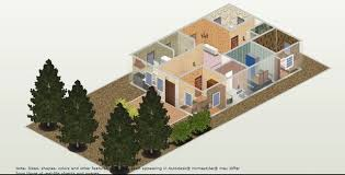 Best 2d Home Design Software Design Your Home With Autodesk Homestyler 16 Steps With Pictures