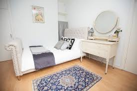 SHORT LET   Bedroom Flat To Rent In London   Bed Flat  Short - Two bedroom flats in london