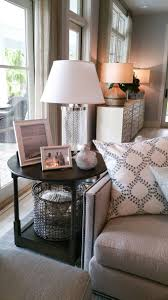 Small Living Room Decorating Ideas Pictures Best 25 Living Room Lamps Ideas On Pinterest Furniture For