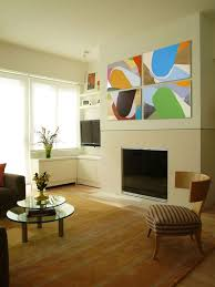 Artwork For Dining Room 104 Best Others U0027 Art Images On Pinterest Abstract Art