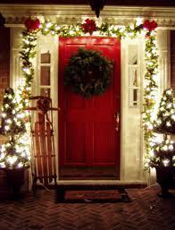 Christmas Yard Decoration Images Simple Elegant Outdoor Christmas Decorations Ohio Trm Furniture