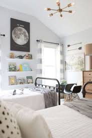 best 25 older boys bedrooms ideas on pinterest orange boys star wars ideas for a boy room