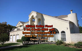 House For 1 Dollar by Million Dollar Fixer Upper How To Flip A House And Make Profit In