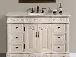 Cheap Bathroom Vanities With Tops by Bathroom Vanities Beautiful Bathroom Vanities Discount Rustic