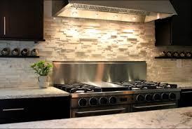 kitchen cheap diy kitchen backsplash design ideas photo ga kitchen