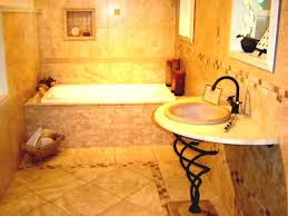 bathroom tile paint elementos bath small bathroom tile design remodel blue paint color ideas cacf