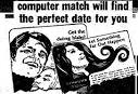 Image result for computer dating