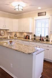 white kitchens with white appliances home design ideas with white
