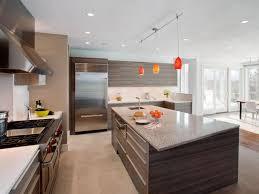 modern kitchen cabinets home design ideas