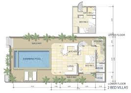 Cabana House Plans by Pool Cabana Floor Plans Shed Storage Garden House House Plans