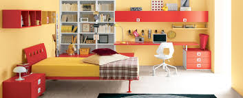 inter national institute of fashion design finest interior at
