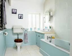 Coastal Bathroom Decor Download Coastal Bathroom Designs Gurdjieffouspensky Com