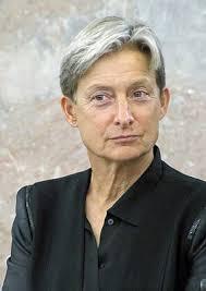 Judith Butler, Adorno-Preisverleihung, Frankfurt 2012 - Judith-Butler_Adorno-Preis_2012