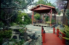 japanese backyard garden remodel interior planning house ideas