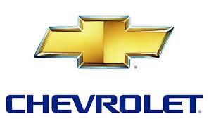Автомобили Chevrolet продаются со скоростью 8 автомобилей в минуту
