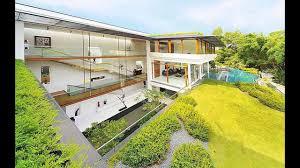 Craftsman Home Interiors Bungalow Interiors Bungalow House Plans Bungalows For Sale