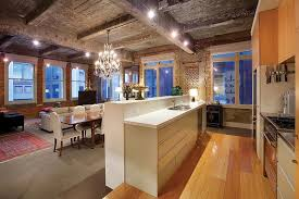HomeDSGNs  Most Popular Apartment Interior Designs Of - Warehouse interior design ideas