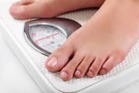 Подсчет калорий для диет и спорта назвали бессмысленным