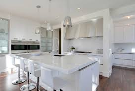 white kitchen ideas myhousespot com