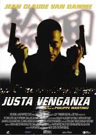 justa-venganza