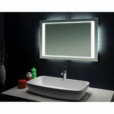 bathroom cabinets bathroom vanity mirrors illuminated mirrors