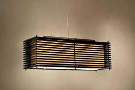 modern light fixtures design kitchen modern light fixtures