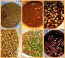 น้ำจิ้มข้าวมันไก่ - Food Wiki | Food Network Solution