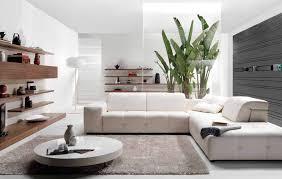 classic interior design home interior design interior design on backyard wedding ideas house design and planning interior home designs