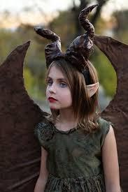 2 Halloween Costumes Boy 25 Maleficent Costume Kids Ideas Maleficent