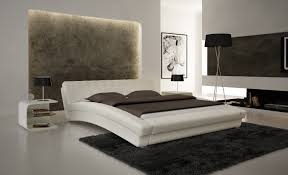 bedroom sets awesome bedroom furniture king size queen size