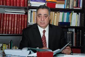 Avec son franc-parler coutumier, Mohamed Ziane, bâtonnier de Rabat et ancien ministre des Droits de l\u0026#39;Homme, porte-parole du Parti marocain libéral, ... - ziane