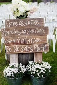 planning a diy backyard wedding on with hd resolution 1700x1133