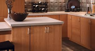 How To Paint Veneer Kitchen Cabinets Slab Cabinet Doors The Basics