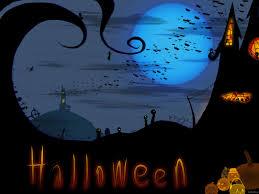 free halloween wallpapers for desktop 50 exquisite halloween wallpapers for your desktop
