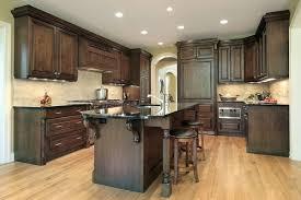 kitchen room design modern kitchen island rectangle sheet metal