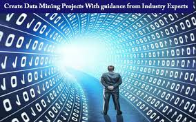 Data Mining Projects for Students   Projects on Data Mining  Academic College Projects
