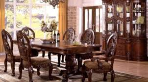 Tuscan Dining Room Furniture Best  Tuscan Dining Rooms Ideas On - Tuscan dining room