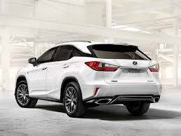 lexus canada second hand the new rx issue 6 lexus international home sweet home