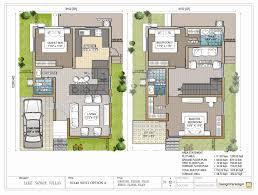 Duggars House Floor Plan South Facing House Plans Bangalore Photo Home Design