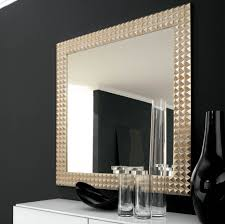 wall ideas extra large wall mirrors design very large wall